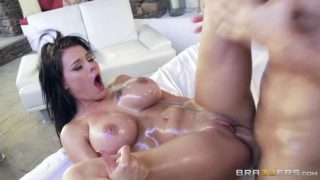 Brazzers HD – Massaging Peta – Peta Jensen