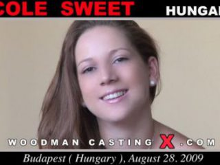 Hungarian Girl Porn Casting