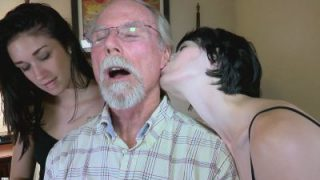 Alex And Naomi – Check It Off The Bucket List – Private Society 720p