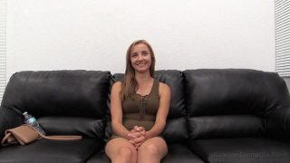 Backroom Casting Couch – Amber – BCC 10.03.2016