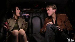 PlayboyTV Foursome Walk Of Shame Season 1 – Ep 7