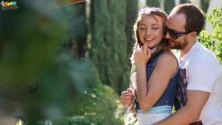 Aurora Belle Only 18 Part 2 – Teenfidelity.com