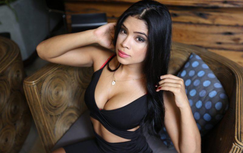 Colombian porno videos