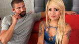 BangBros – Emmily – Colombian Whore Emmily likes getting smutted out
