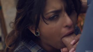 Sophia Leone Bad Neighbor 2 – TeenFidelity 720p