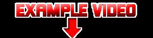 example-video