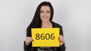 CzechCasting Kristyna 8606 – 27.11.2016