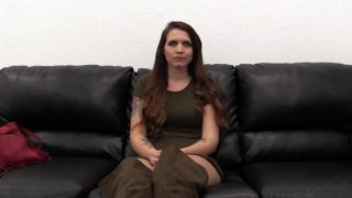 BackroomCastingCouch  Brittany – 26.12.2016