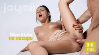 Joymii – Stacey – No Escape – 720p