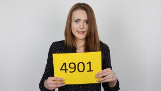 CzechCasting 4901 Marketa – 31.12.2016