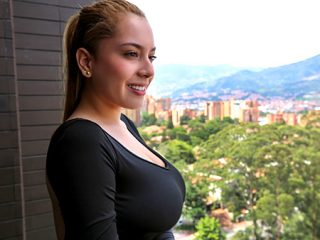 A Hot Workout With Emma Bangbros Colombia