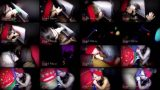 HD Gloryhole Party E01 Ugly Sweater Party