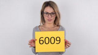 Czech Casting 6009 Alena
