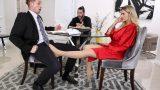 Jessa Rhodes – Wife Insurance