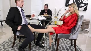 Jessa Rhodes – Wife Insurance
