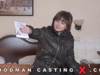 Showing Porn Images For Juliya Star Casting Porn