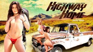 DigitalPlayground Highway Home