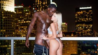 Khloe Kapri – You Never Forget Your First – HD