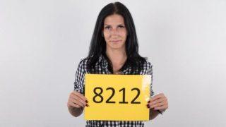 CzechCasting 8212 Eva – 720p