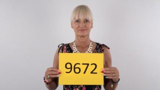 CzechCasting 9672 Daniela