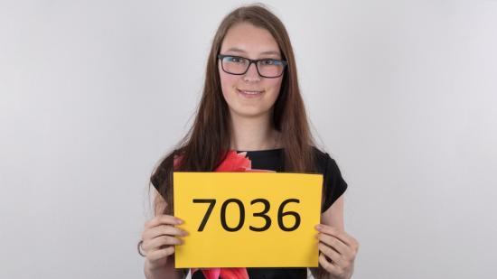 CzechCasting Natalie 2559