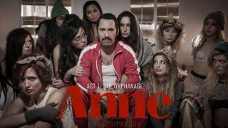 Ashley Adams – Whitney Wright – Eliza Jane – The Orphanage – 720p