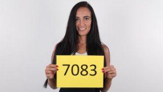CzechCasting 7083 Svetlana