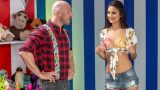 Eliza Ibarra – Cucked At The Carnival Brazzers