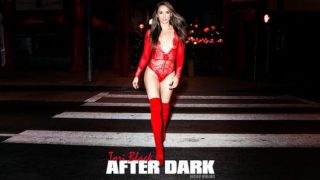 (Vixen) – Tori Black – After Dark Part 1