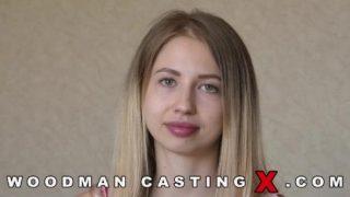 Amateur Dominic Ana – Casting – 2018 – WoodmanCastingX.com
