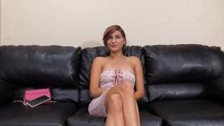 BackroomCastingCouch – Isabella
