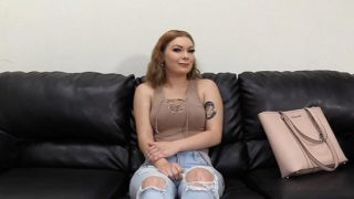 BackroomCastingCouch – Kaitlyn
