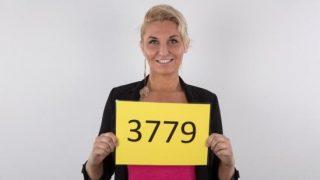CzechCasting Lucie 3779
