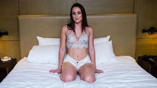 GirlsDoPorn – 20 Years Old (E493)