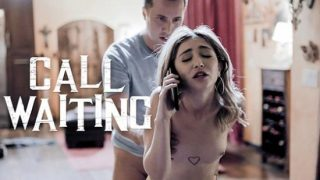 PureTaboo – Jane Wilde (Call Waiting) full video