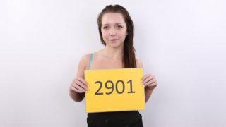 CzechCasting 2901 Lenka