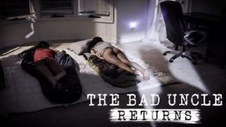 Jaye Summers, Emily Willis – The Bad Uncle Returns