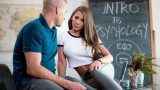 Madison Ivy (The Ex-Girlfriend Episode 2) DigitalPlayground