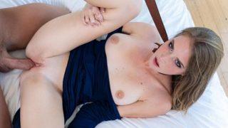 Ashley Lane (Finishing School For The Sexually Depraved)