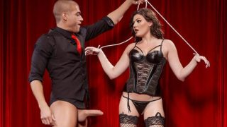 Brazzers.com – Jessica Rex – Porn Puppet On A String