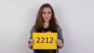 CzechCasting 2212 Marketa