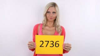 CzechCasting 2736 Katerina