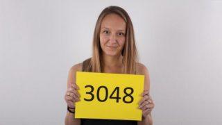 CzechCasting Adina 3048