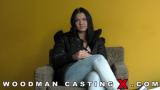Virginia Velvet – CastingX – 2018 – WoodmanCastingX.com