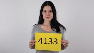 Czech Casting 4133 Aneta – Full
