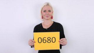 CzechCasting 0680 Katerina