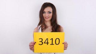 CzechCasting 3410 Adela