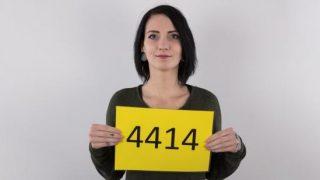 CzechCasting 4414 Anna