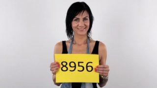 CzechCasting Linda 8956 – Full