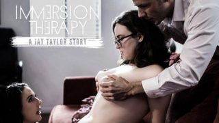 Angela White, Jay Taylor (Immersion Therapy)